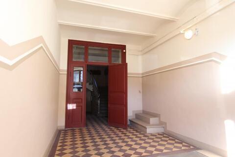 Продажа квартиры, Bruinieku iela - Фото 1