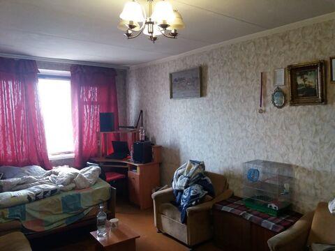 Продается 3-к Квартира ул. Ленина - Фото 2