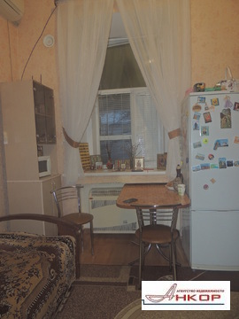 Однокомнатная квартира со своим двориком - Фото 3