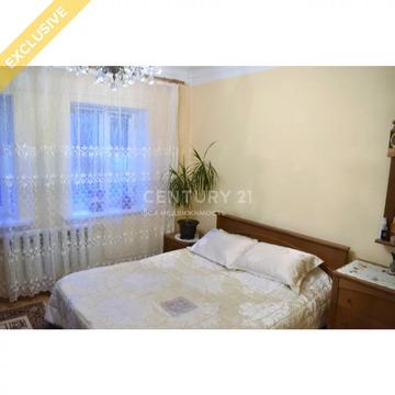 Продажа частного дома по ул.Добролюбова, 120 м2 - Фото 3