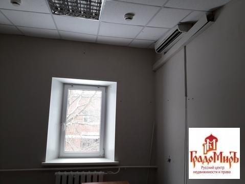 Сдается офис, Сергиев Посад г, 10м2 - Фото 1