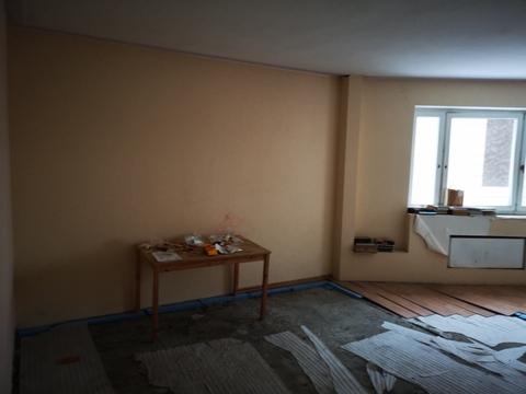 Продается 2-х комн. квартира у м. Севастопольская - Фото 3