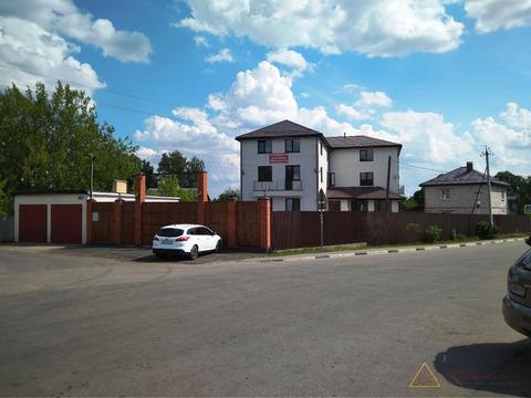 Продажа дома, Химки, Гоголя Улица - Фото 4