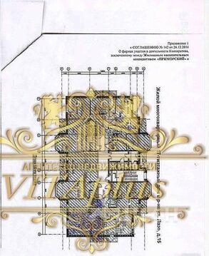Продажа квартиры, Артем, Ул. Лазо - Фото 1