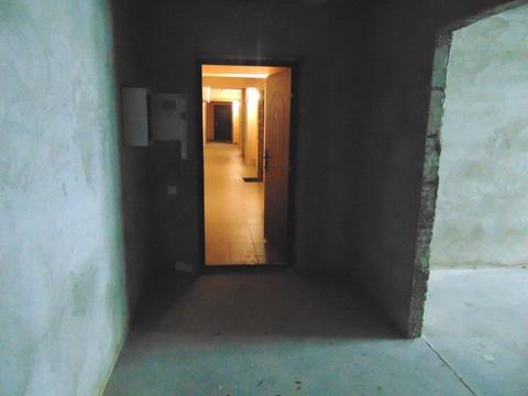 Продажа квартиры, Липецк, Ул. Артемова - Фото 2