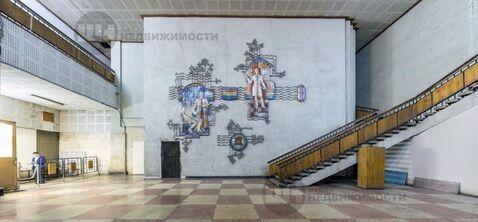 Продается Коммерческая ул. Калинина - Фото 1