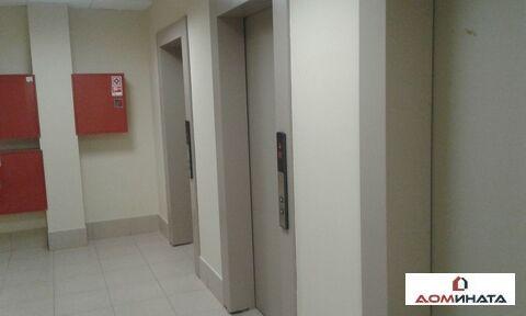Продажа квартиры, Кудрово, Всеволожский район, Областная ул. - Фото 5