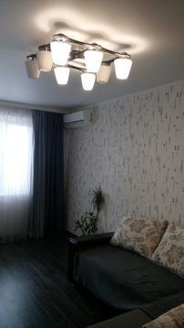 Академика Завойского,6 - Фото 4