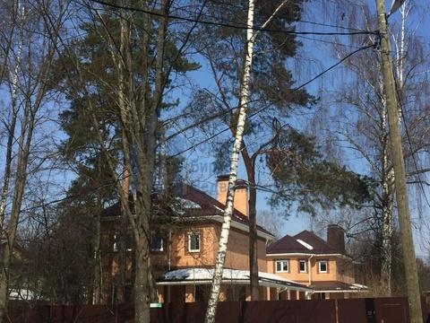 Продажа дома, Королев, Ул. Солнечная - Фото 1
