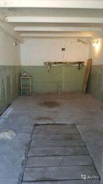 Продажа гаража, Волгоград, Ул. Адмирала Макарова - Фото 1