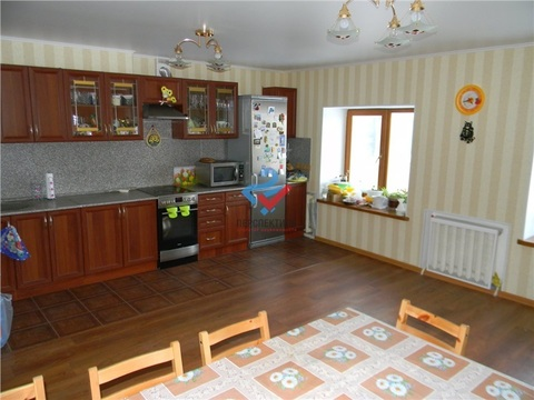 4к- квартира, Достоевского 29 - Фото 3