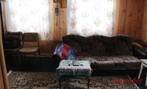 Продается дача Солнечногорск, СНТ Сенеж-7 - Фото 3