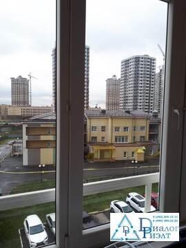 1 к.кв. 48 кв.м. в пешей доступности до ж/д станции Раменское. - Фото 4