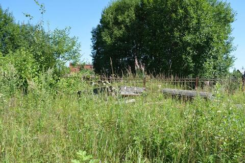 Продажа участка, Кореньки, Истринский район, 41 - Фото 2