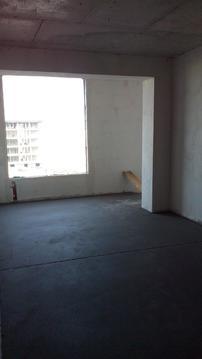 Только сейчас квартира с сданном доме по оптимальной цене - Фото 5