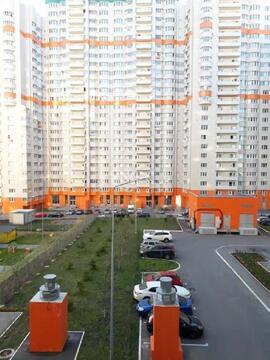 Продажа квартиры, Новоивановское, Одинцовский район, Можайское ш. - Фото 1