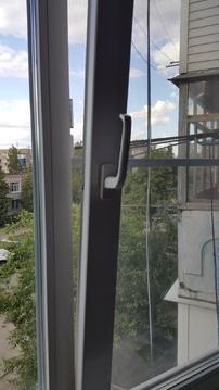 3 ком.квартира по ул.Мичурина д.6 - Фото 4