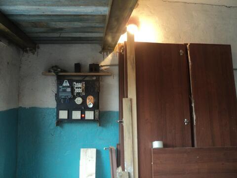 В аренду гараж в ГСК Рассвет - Фото 3
