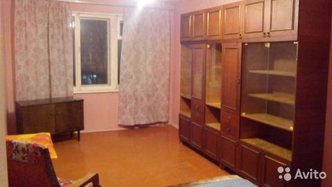 Квартиры, ул. Космонавтов, д.49 к.4 - Фото 1