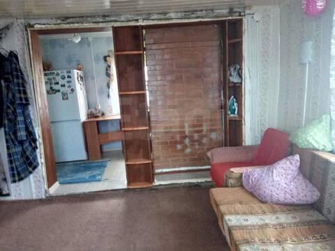 Продам 1-этажн. дачу 65 кв.м. Московский тракт - Фото 4