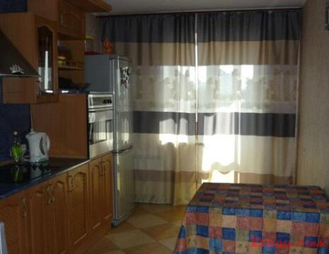 Аренда квартиры, Хабаровск, Ул. Запарина - Фото 5
