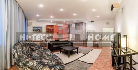Vip-апартаменты на короткий срок - Фото 2