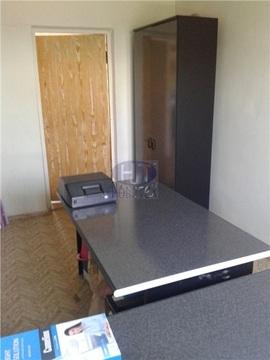 Сдам в аренду 2 комнаты под офис в ст. Северской (ном. объекта: 19994) - Фото 3