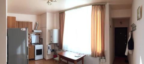 Аренда квартиры, Симферополь, Ул. Большевистская - Фото 4