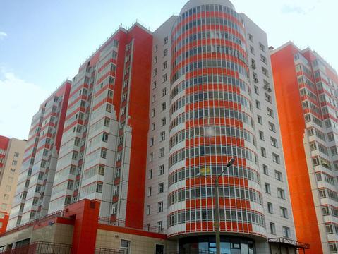 Академгородок - Фото 2