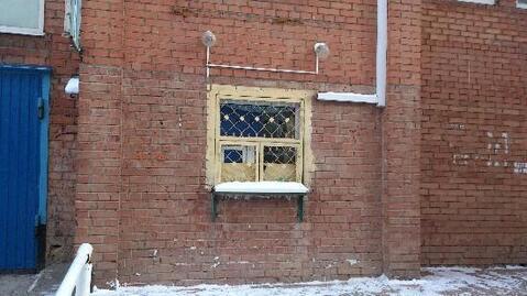 Аренда офиса, Тольятти, Ул. Дзержинского - Фото 1
