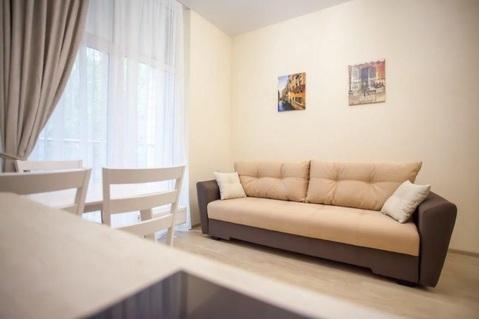 Сдается посуточно квартира с качественным ремонтом - Фото 5