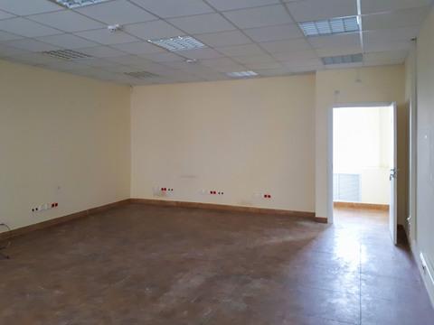 Офисное помещение в престижном месте. - Фото 5