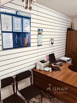 Аренда офиса, Набережные Челны, Цветочный б-р. - Фото 2