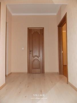 Квартира с ремонтом и мебелью в новом доме! - Фото 5