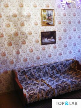 Продажа квартиры, Иваново, Ул. Полка Нормандия-Неман - Фото 2