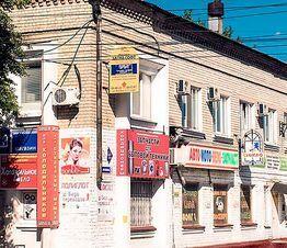 Аренда офиса, Брянск, Ул. Фокина - Фото 2
