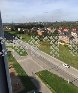Продажа квартиры, Череповец, Раахе Улица - Фото 3
