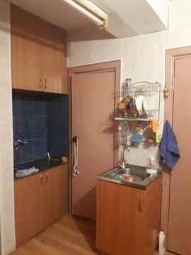 Комната 21 кв.м. на Западном - Фото 3