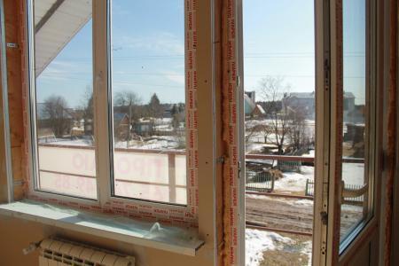 Продажа дома, Вологда, Нет улицы - Фото 4