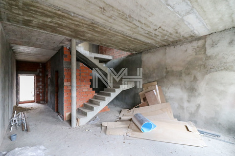 Продажа таунхауса, Мамыри, Мосрентген с. п. - Фото 5