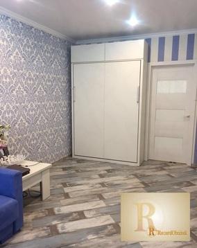 Продаётся 1 комнатная квартира Балабаново Сити - Фото 5