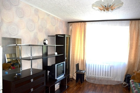 Комната 18 кв.м. в отличном состоянии - Фото 1