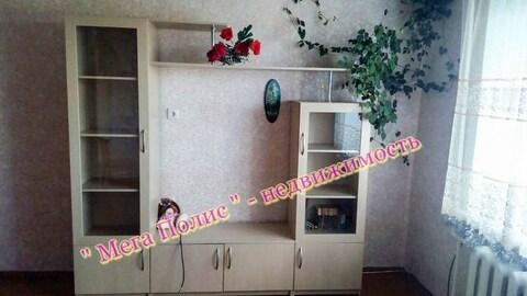 Сдается 1-комнатная квартира 35 кв.м. ул. П.Шувалова 24 на 5 этаже. - Фото 1