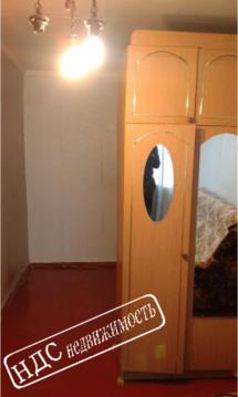 Продажа квартиры, Курск, Ул. Ленина - Фото 3