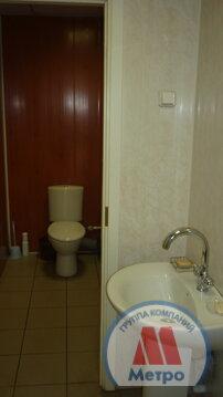 Коммерческая недвижимость, ул. Цветочная, д.11 к.А - Фото 4