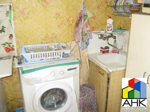 Квартира, ул. Ярославская, д.103 - Фото 5