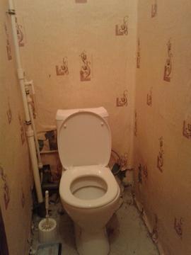 Продам 1-комнатную квартиру по ул. Урицкого, 39 - Фото 4
