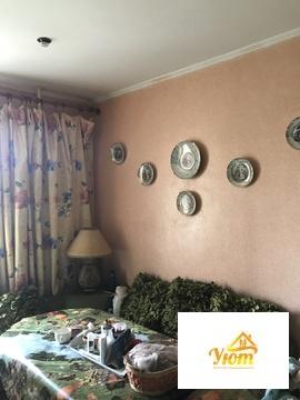 Продается 3-комн. квартира, г. Жуковский, ул. Анохина, д. 15 - Фото 3
