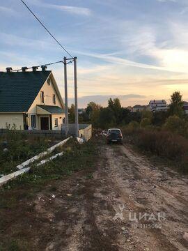 Продажа таунхауса, Казань, Улица Изумрудная - Фото 2
