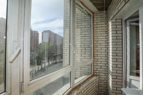 Продам 2-х комнатную квартиру Гоголя 67 - Фото 4